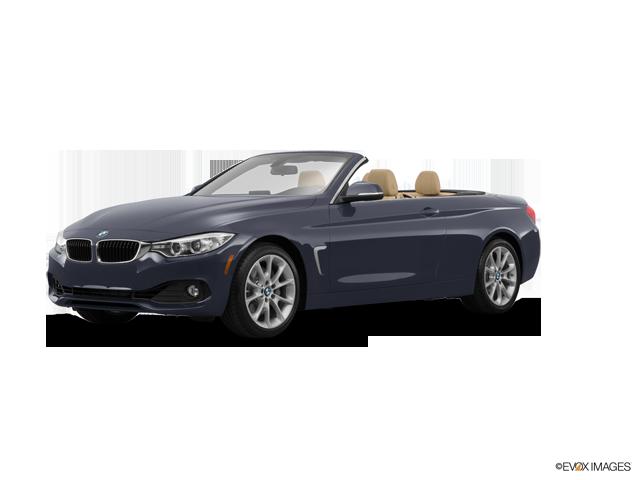 Used 2015 BMW 4 Series in Bloomfield, NJ