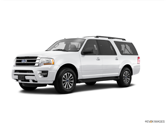 Used 2015 Ford Expedition EL in Claxton, GA