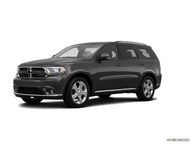 Used 2015 Dodge Durango in Wilmington, NC