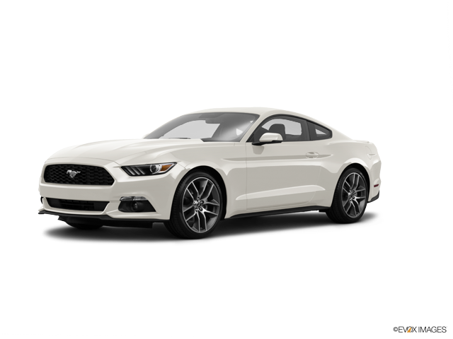 Used 2015 Ford Mustang in Clermont, FL