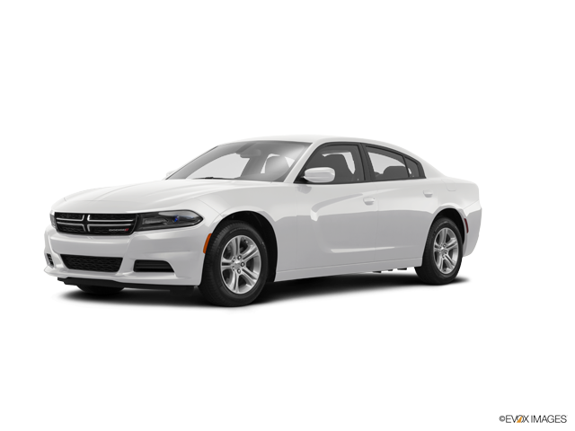 Used 2015 Dodge Charger in Fayetteville, TN