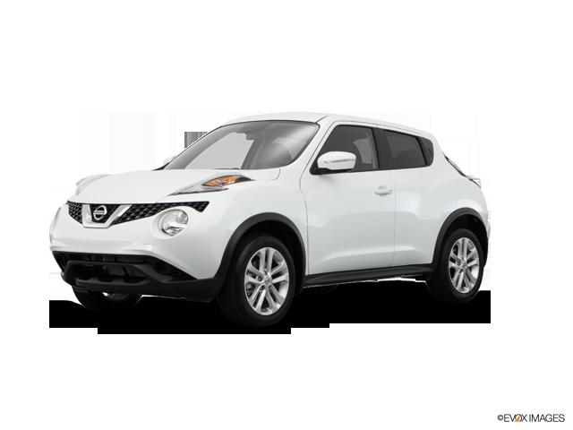Used 2015 Nissan JUKE in Santa Clara, CA