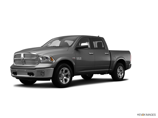 Used 2015 RAM 1500 in , WI