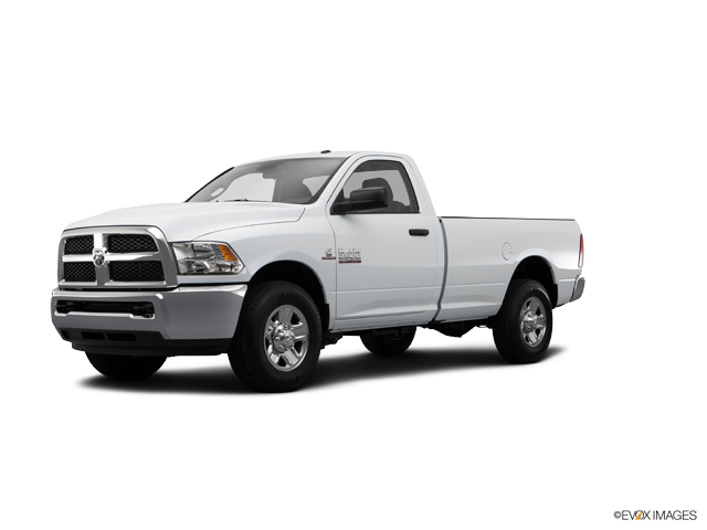 Used 2015 RAM 2500 in Fort Morgan, CO