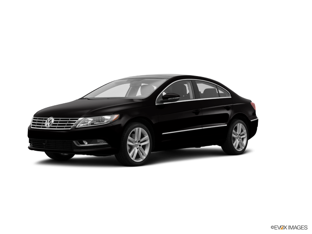 Used 2015 Volkswagen CC in Bedford, OH