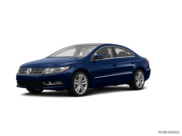 Used 2015 Volkswagen CC in Columbus, MS