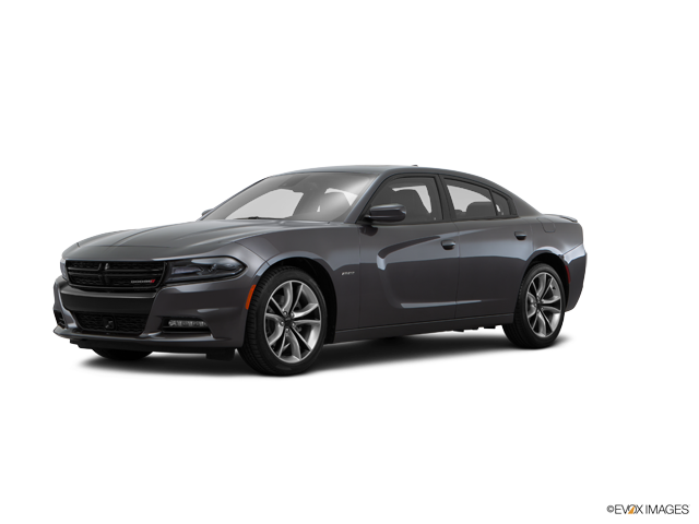 Used 2015 Dodge Charger in Honolulu, Pearl City, Waipahu, HI