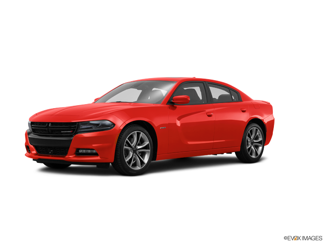 Used 2015 Dodge Charger in Chiefland, FL