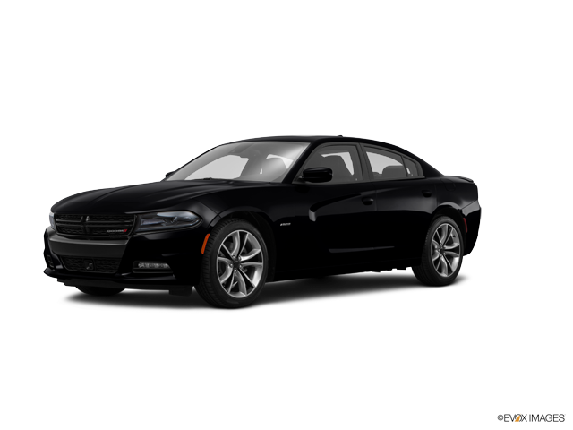 Used 2015 Dodge Charger in Clarksdale, MS