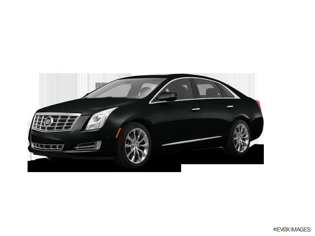2015 Cadillac Xts Platinum 2g61w5s89f9122442 Ganley Automotive
