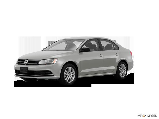 Used 2015 Volkswagen Jetta Sedan in Mount Pleasant, SC