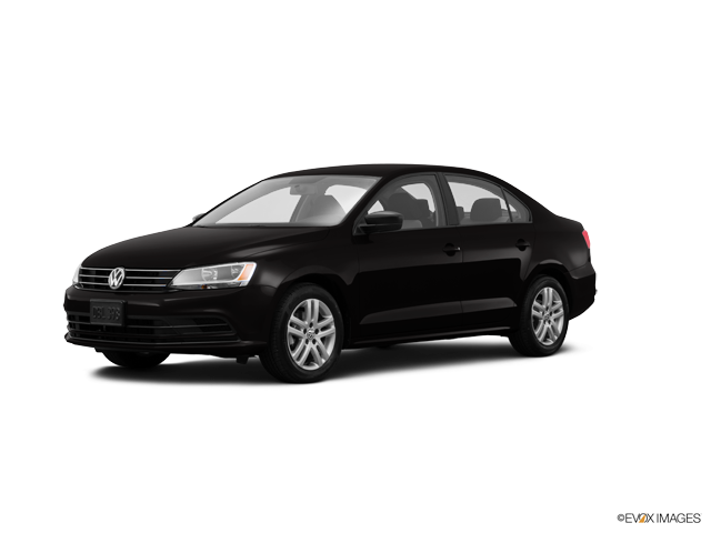 Used 2015 Volkswagen Jetta Sedan in Glendale, CA