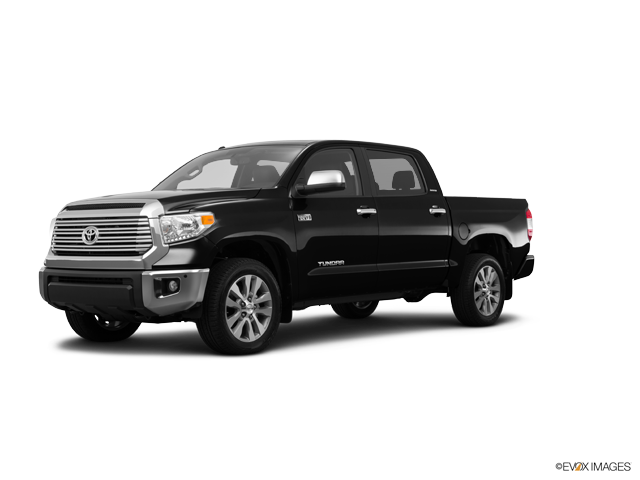 Used 2015 Toyota Tundra in Manchester, TN