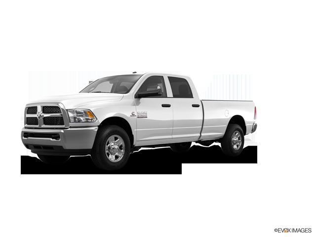 Used 2015 Ram 2500 in Savannah, TN