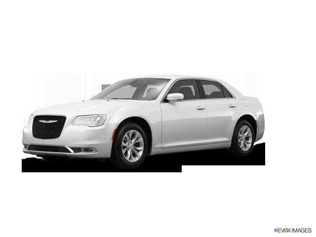 Used 2015 Chrysler 300 in Gainesville, FL