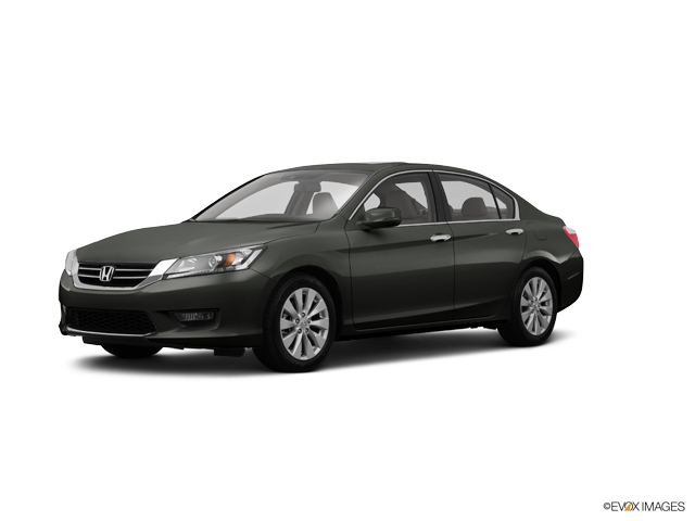 Used 2015 Honda Accord Sedan in Honolulu, Pearl City, Waipahu, HI