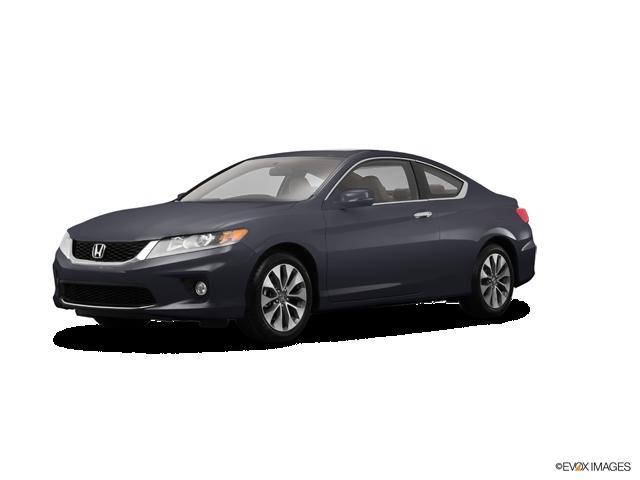 Used 2015 Honda Accord Sedan in Port Arthur, TX