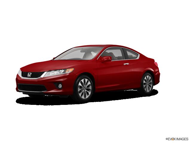 New 2015 Honda Accord Coupe in New Rochelle, NY