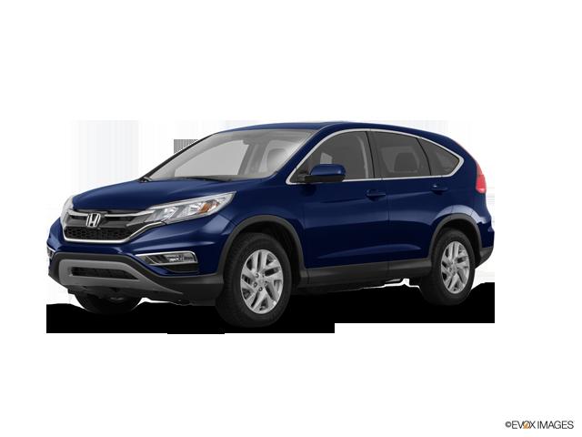 2015 Honda Cr V Ex 3czrm3h52fg706267 Moss Motors Lafayette La