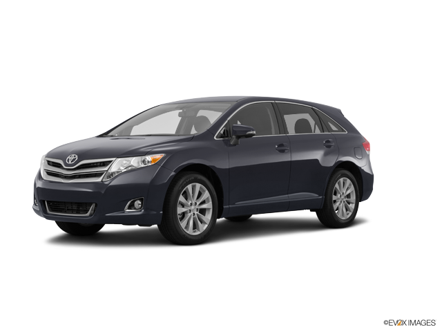 Used 2015 Toyota Venza in Barberton, OH