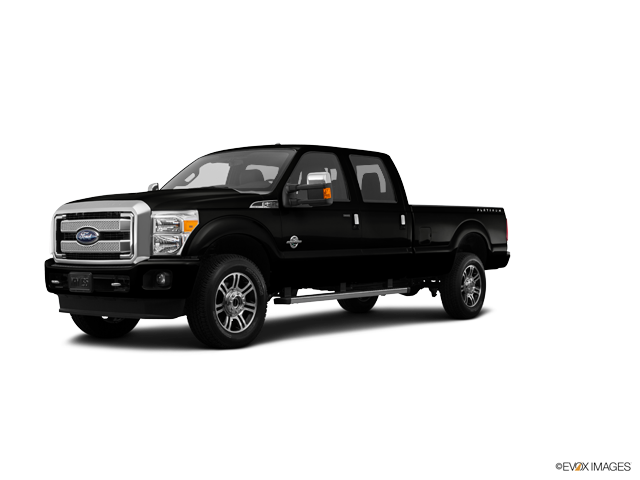 Used 2015 Ford Super Duty F-350 SRW in Hellertown, PA