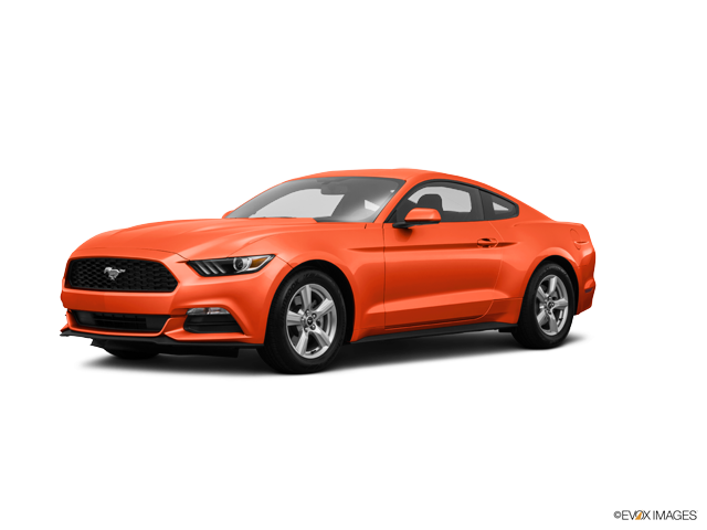Used 2015 Ford Mustang in , TN