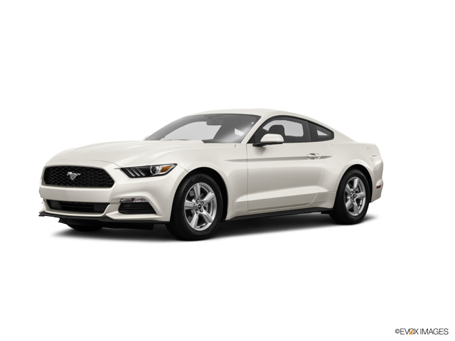 Used 2015 Ford Mustang in Mobile, AL