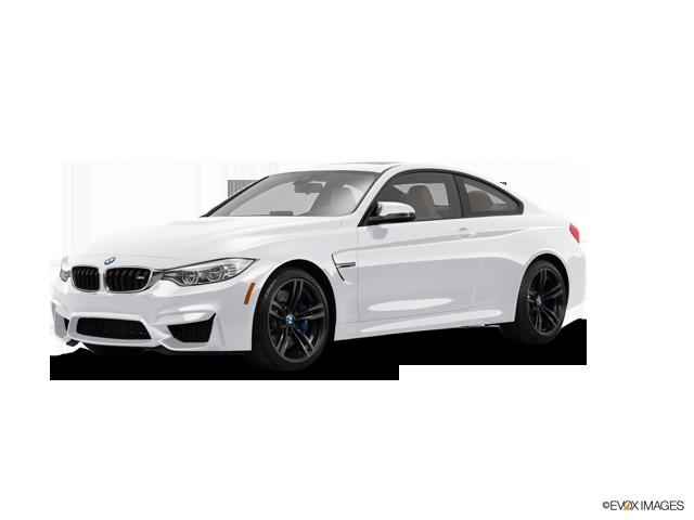 Used 2015 BMW M4 in San Jose, CA