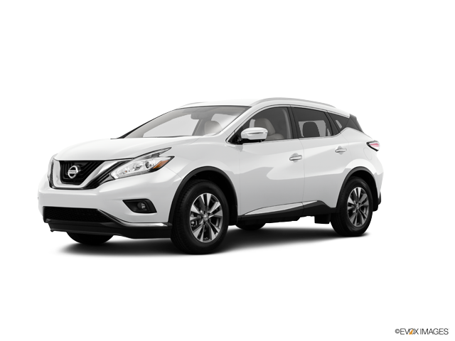 Used 2015 Nissan Murano in Lake City , FL
