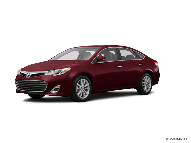 Used 2015 Toyota Avalon in Burleson, TX
