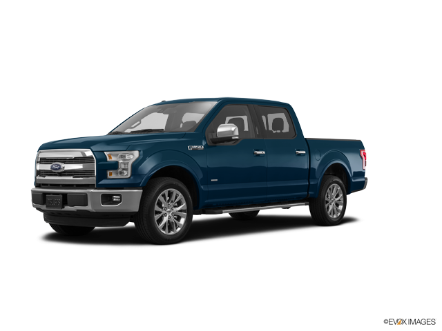 Used 2015 Ford F-150 in Milford, CT
