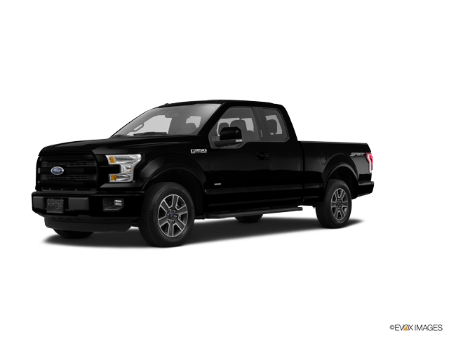 Used 2015 Ford F-150 in , OR