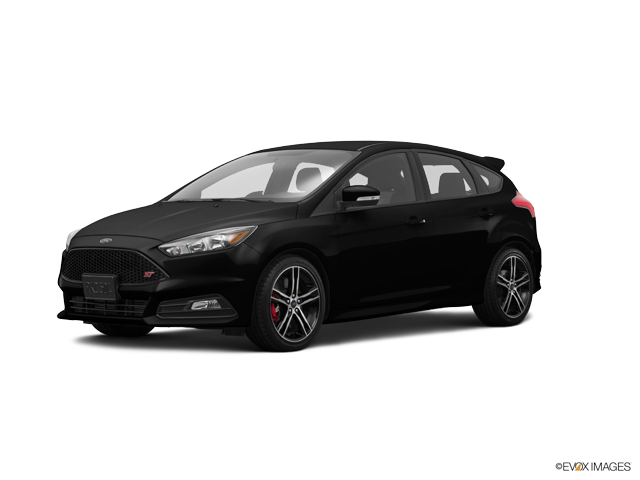 Used 2015 Ford Focus in , WI
