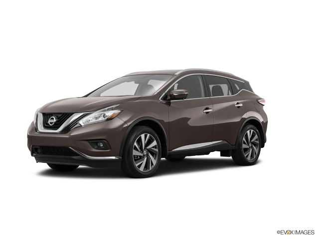 Used 2015 Nissan Murano in , AL