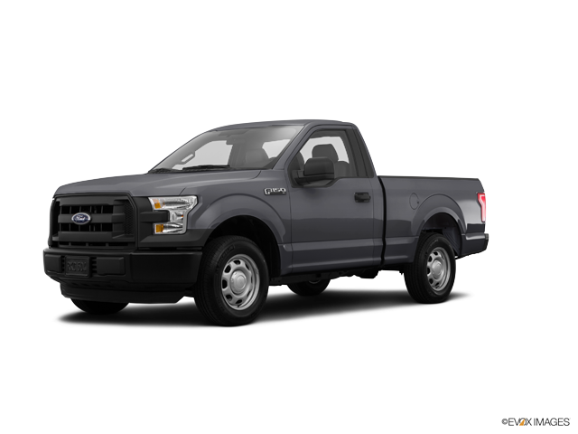 Used 2015 Ford F-150 in Temecula, CA