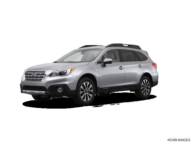 Used 2015 Subaru Outback in Ocala, FL
