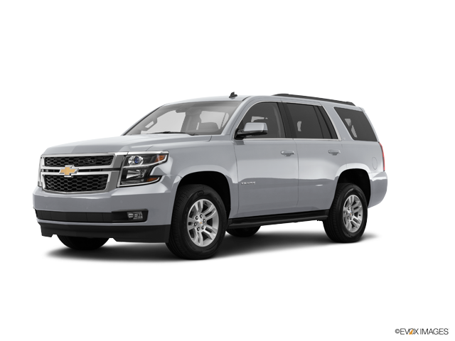 Used 2015 Chevrolet Tahoe in Fort Morgan, CO