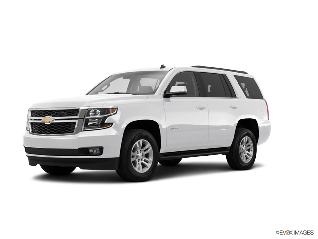 Used 2015 Chevrolet Tahoe in Honolulu, Pearl City, Waipahu, HI
