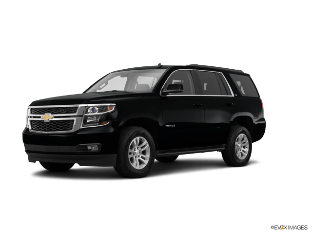 Used 2015 Chevrolet Tahoe in Easton, PA