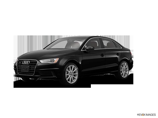 Used 2015 Audi A3 in Pacoima, CA