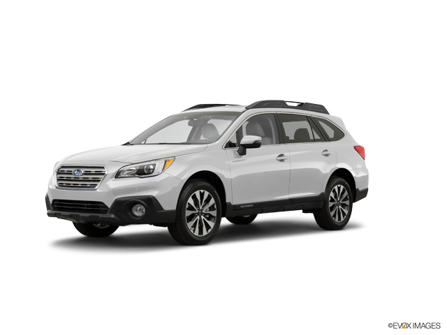 Used 2015 Subaru Outback in , WI