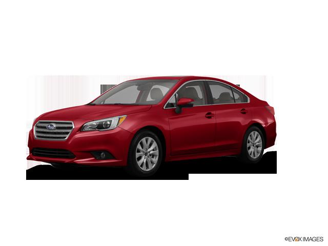 Used 2015 Subaru Legacy in Milford, CT