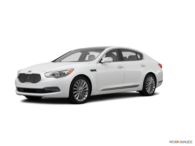 Used 2015 KIA K900 in , TN
