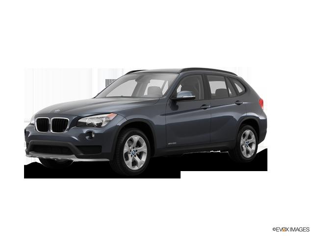 Used 2015 BMW X1 in Bloomfield, NJ
