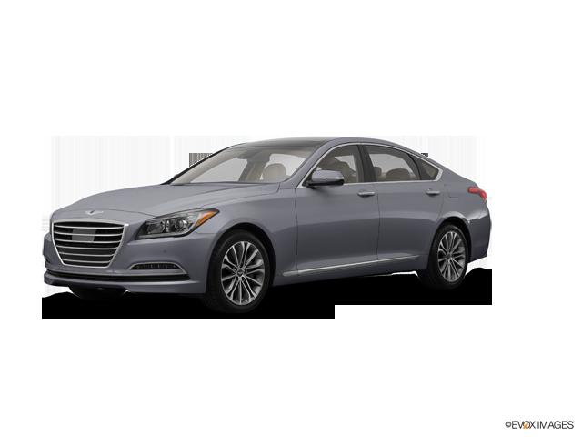 Used 2015 Hyundai Genesis in Fairless Hills, PA