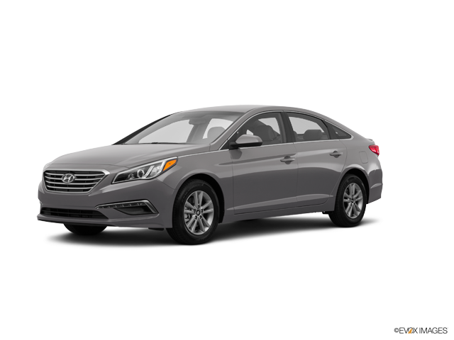 Used 2015 Hyundai Sonata in , MO