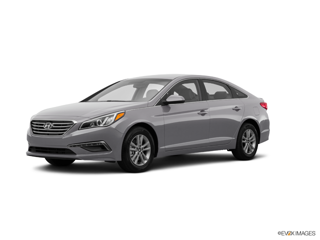Used 2015 Hyundai Sonata in Lakeland, FL