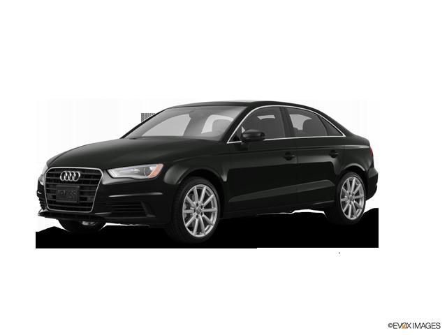 Used 2015 Audi A3 in Oxnard, CA