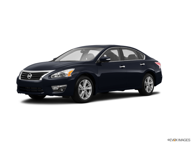Used 2015 Nissan Altima in Latham, NY