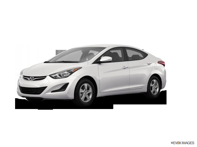 2015 Hyundai Elantra 5NPDH4AE9FH622328 | Matt Bowers Nissan Eastern